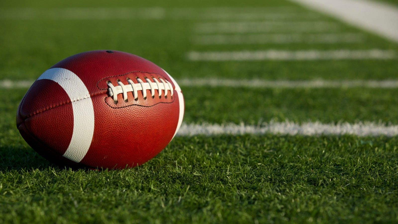 San Diego Events - Football